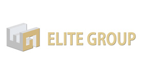 Construction company Elite group